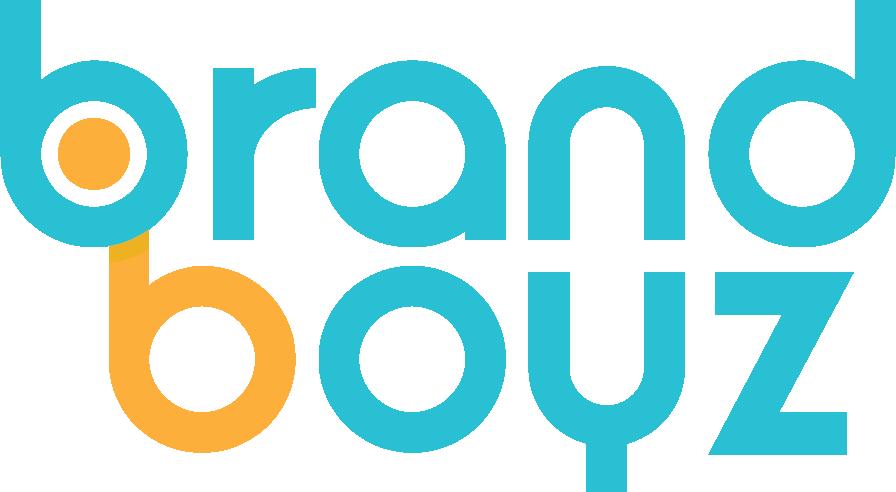 brandboyz